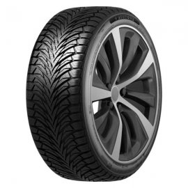 Anvelope  Austone Fixclime Sp401 165/60R14 79H All Season