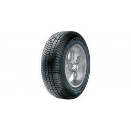 Anvelope BFGoodrich Urban Terrain Ta 245/70R16 111H All Season
