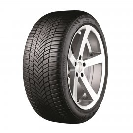 Anvelope  Bridgestone A005 Weather Control 255/55R18 109V All Season