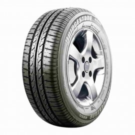 Bridgestone B250 165/70R14 81T Vara