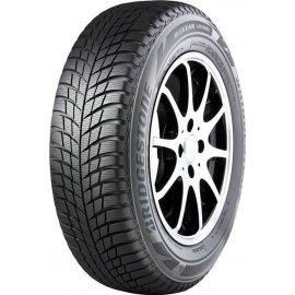 Bridgestone Blizzak Lm001 175/65R14 82T Iarna