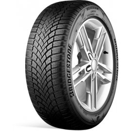 Anvelope  Bridgestone Blizzak Lm005 215/50R17 95V Iarna