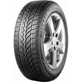 Bridgestone Blizzak Lm 32 195/65R15 91H Iarna