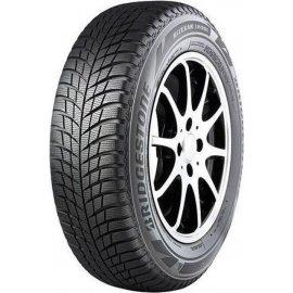 Bridgestone Lm001 175/65R14 82T Iarna