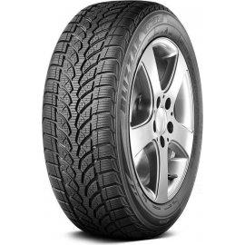Bridgestone Lm32 195/65R15 91H Iarna