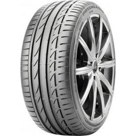 Anvelope  Bridgestone Potenza S001 275/35R20 102Y Vara