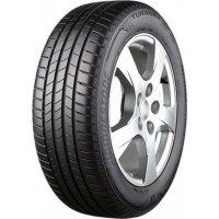 Anvelope  Bridgestone T005 215/70R16 100H Vara