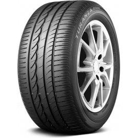 Bridgestone Turanza Er300 195/65R15 91H Vara