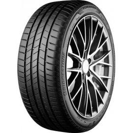 Bridgestone Turanza T005 175/65R14 82T Vara