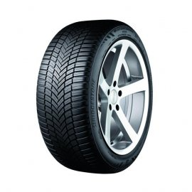 Anvelope  Bridgestone Weather Control A005 235/45R18 98Y All Season