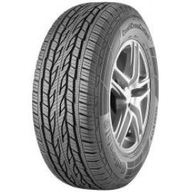 Continental Conticrosscontact Lx2 235/70R16 106H All Season