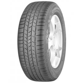 Continental Conticrosscontact Winter 205/80R16 110/108T Iarna