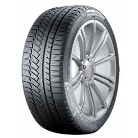 Anvelope Continental Contiwintercontact Ts 850 P 245/40R18 97V Iarna