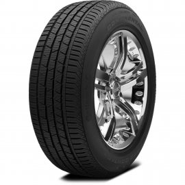 Continental Cross Contact Lx Sport 315/40R21 111H All Season