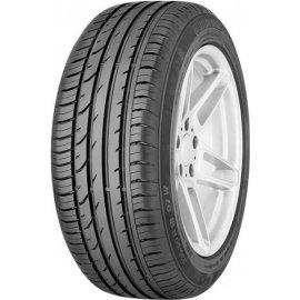 Continental Premium Contact 2 195/65R15 91H Vara
