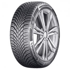 Anvelope  Continental Winter Contact Ts860 S 265/45R18 101V Iarna