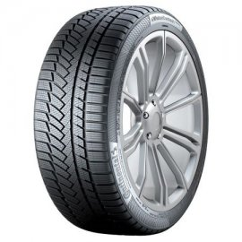 Anvelope  Continental Wintercontact Ts 850p 225/65R17 102H Iarna