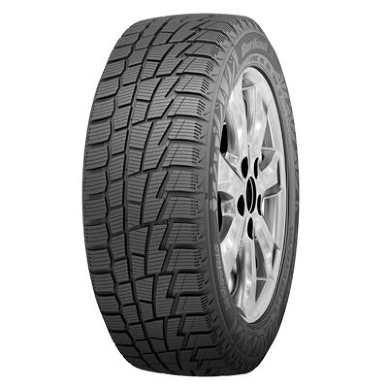Anvelope Cordiant Winter Drive 175/70R13 82T Iarna
