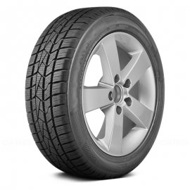 Delinte Aw5 155/80R13 79T All Season