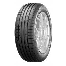 Dunlop Bluresponse 195/65R15 91H Vara