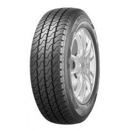 Dunlop Econodrive 195/75R16c 107R Vara