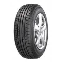Anvelope Dunlop Fastresponse 175/65R15 84H Vara