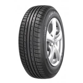 Dunlop Fastresponse 195/65R15 91T Vara