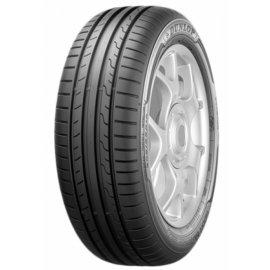 Dunlop SP Sport BluResponse 185/60R14 82H Vara