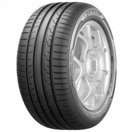 Dunlop Sport Bluresponse 195/65R15 91H Vara