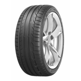 Anvelope Dunlop Sport Maxx Rt 275/40R19 101Y Vara