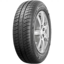 Dunlop Streetresponse 2 175/65R14 82T Vara