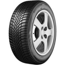 Firestone Multiseason 165/70R14 81T All Season