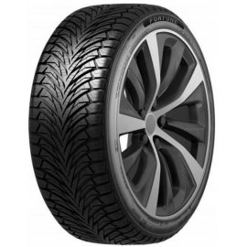 Anvelope  Fortune Bora Fsr401 185/60R15 88H All Season