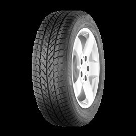 Anvelope Gislaved Euro Frost 5 165/70R13 79T Iarna