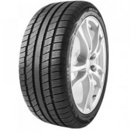 Goldline Gl 4season 155/65R13 73T All Season