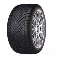 Anvelope  Gripmax SUREGRIP AS 275/40R20 106W All Season