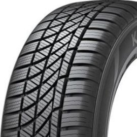 Anvelope  Hankook Kinergy 4s H740 155/70R13 75T All Season