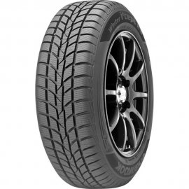 Anvelope  Hankook Winter Icept Rs W442 155/80R13 79T Iarna