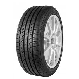 Hifly All Turi 221 185/60R14 82H All Season