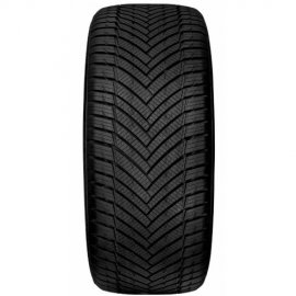 Anvelope  Imperial All Season Driver 205/55R16 91V All Season