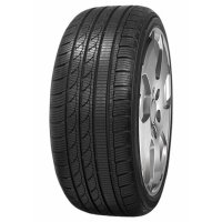Anvelope  Imperial Snow Dragon 3 205/45R16 87H Iarna