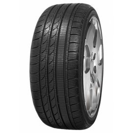 Anvelope  Imperial Snow Dragon 3 185/55R16 87H Iarna