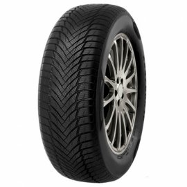 Anvelope  Imperial Snowdragon Hp 145/80R13 75T Iarna