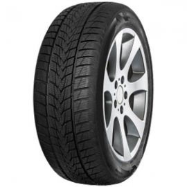 Anvelope  Imperial Snowdragon Uhp 255/55R20 110V Iarna