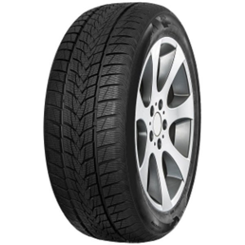 Anvelope  Imperial Snowdragon Uhp 215/45R16 90V Iarna