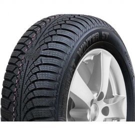 Anvelope Kelly Winter St 165/70R13 79T Iarna