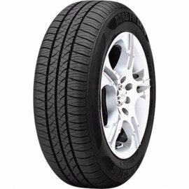Kingstar Road Fit Sk70 165/65R14 79T All Season