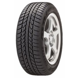 Kingstar Sw40 155/65R14 75T Iarna