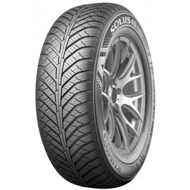 Kumho Ha31 165/65R14 79T All Season