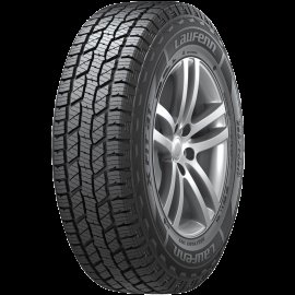 Anvelope  Laufenn X Fit At Lc01 235/75R15 109T All Season